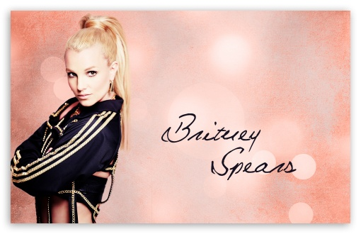 Britney Spears HD wallpaper for Wide 16:10 5:3 Widescreen WHXGA WQXGA WUXGA WXGA WGA ; Standard 4:3 3:2 Fullscreen UXGA XGA SVGA DVGA HVGA HQVGA devices ( Apple PowerBook G4 iPhone 4 3G 3GS iPod Touch ) ; iPad 1/2/Mini ; Mobile 4:3 5:3 3:2 - UXGA XGA SVGA WGA DVGA HVGA HQVGA devices ( Apple PowerBook G4 iPhone 4 3G 3GS iPod Touch ) ;