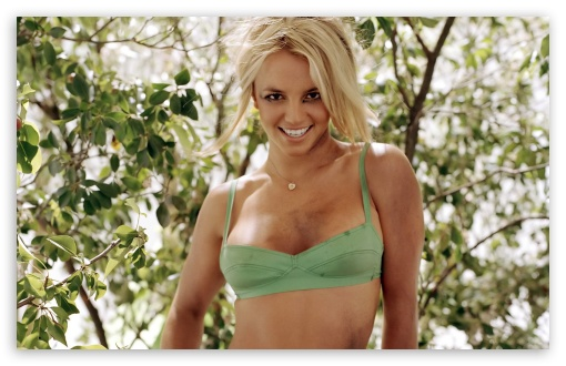 Britney Spears Dirty UltraHD Wallpaper for Wide 16:10 5:3 Widescreen WHXGA WQXGA WUXGA WXGA WGA ; 8K UHD TV 16:9 Ultra High Definition 2160p 1440p 1080p 900p 720p ; Standard 4:3 5:4 3:2 Fullscreen UXGA XGA SVGA QSXGA SXGA DVGA HVGA HQVGA ( Apple PowerBook G4 iPhone 4 3G 3GS iPod Touch ) ; Tablet 1:1 ; iPad 1/2/Mini ; Mobile 4:3 5:3 3:2 16:9 5:4 - UXGA XGA SVGA WGA DVGA HVGA HQVGA ( Apple PowerBook G4 iPhone 4 3G 3GS iPod Touch ) 2160p 1440p 1080p 900p 720p QSXGA SXGA ;