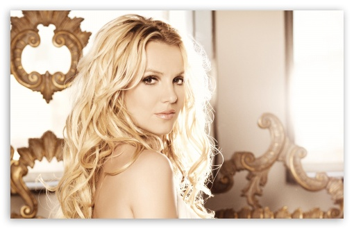 Britney Spears Femme Fatale HD wallpaper for Wide 16:10 5:3 Widescreen WHXGA WQXGA WUXGA WXGA WGA ; HD 16:9 High Definition WQHD QWXGA 1080p 900p 720p QHD nHD ; Standard 4:3 5:4 3:2 Fullscreen UXGA XGA SVGA QSXGA SXGA DVGA HVGA HQVGA devices ( Apple PowerBook G4 iPhone 4 3G 3GS iPod Touch ) ; Tablet 1:1 ; iPad 1/2/Mini ; Mobile 4:3 5:3 3:2 16:9 5:4 - UXGA XGA SVGA WGA DVGA HVGA HQVGA devices ( Apple PowerBook G4 iPhone 4 3G 3GS iPod Touch ) WQHD QWXGA 1080p 900p 720p QHD nHD QSXGA SXGA ;