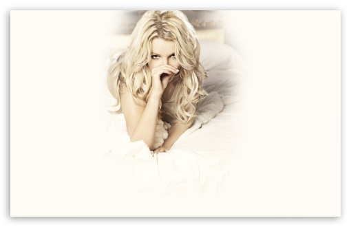 Britney Spears Femme Fatale 2011 HD wallpaper for Wide 16:10 5:3 Widescreen WHXGA WQXGA WUXGA WXGA WGA ; HD 16:9 High Definition WQHD QWXGA 1080p 900p 720p QHD nHD ; UHD 16:9 WQHD QWXGA 1080p 900p 720p QHD nHD ; Standard 4:3 5:4 3:2 Fullscreen UXGA XGA SVGA QSXGA SXGA DVGA HVGA HQVGA devices ( Apple PowerBook G4 iPhone 4 3G 3GS iPod Touch ) ; Tablet 1:1 ; iPad 1/2/Mini ; Mobile 4:3 5:3 3:2 16:9 5:4 - UXGA XGA SVGA WGA DVGA HVGA HQVGA devices ( Apple PowerBook G4 iPhone 4 3G 3GS iPod Touch ) WQHD QWXGA 1080p 900p 720p QHD nHD QSXGA SXGA ; Dual 4:3 5:4 UXGA XGA SVGA QSXGA SXGA ;
