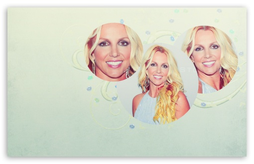 Britney Spears Smile HD wallpaper for Wide 16:10 5:3 Widescreen WHXGA WQXGA WUXGA WXGA WGA ; HD 16:9 High Definition WQHD QWXGA 1080p 900p 720p QHD nHD ; Standard 4:3 5:4 3:2 Fullscreen UXGA XGA SVGA QSXGA SXGA DVGA HVGA HQVGA devices ( Apple PowerBook G4 iPhone 4 3G 3GS iPod Touch ) ; iPad 1/2/Mini ; Mobile 4:3 5:3 3:2 16:9 5:4 - UXGA XGA SVGA WGA DVGA HVGA HQVGA devices ( Apple PowerBook G4 iPhone 4 3G 3GS iPod Touch ) WQHD QWXGA 1080p 900p 720p QHD nHD QSXGA SXGA ;