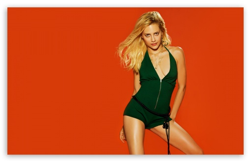 Brittany Murphy Hot ❤ 4K UHD Wallpaper for Wide 16:10 5:3 Widescreen WHXGA WQXGA WUXGA WXGA WGA ; 4K UHD 16:9 Ultra High Definition 2160p 1440p 1080p 900p 720p ; Standard 4:3 5:4 3:2 Fullscreen UXGA XGA SVGA QSXGA SXGA DVGA HVGA HQVGA ( Apple PowerBook G4 iPhone 4 3G 3GS iPod Touch ) ; Tablet 1:1 ; iPad 1/2/Mini ; Mobile 4:3 5:3 3:2 16:9 5:4 - UXGA XGA SVGA WGA DVGA HVGA HQVGA ( Apple PowerBook G4 iPhone 4 3G 3GS iPod Touch ) 2160p 1440p 1080p 900p 720p QSXGA SXGA ;