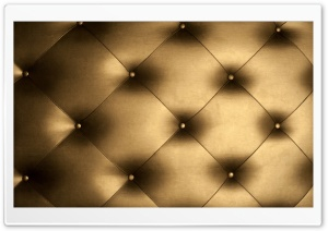 Bronze Cloth HD Wide Wallpaper for Widescreen