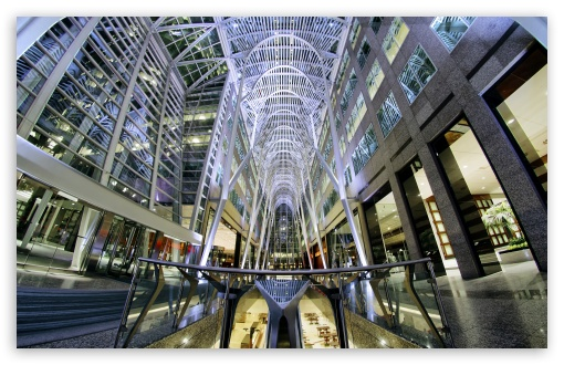 Brookfield Place, Toronto, Ontario, Canada ❤ 4K UHD Wallpaper for Wide 16:10 5:3 Widescreen WHXGA WQXGA WUXGA WXGA WGA ; 4K UHD 16:9 Ultra High Definition 2160p 1440p 1080p 900p 720p ; UHD 16:9 2160p 1440p 1080p 900p 720p ; Standard 4:3 5:4 3:2 Fullscreen UXGA XGA SVGA QSXGA SXGA DVGA HVGA HQVGA ( Apple PowerBook G4 iPhone 4 3G 3GS iPod Touch ) ; Smartphone 5:3 WGA ; Tablet 1:1 ; iPad 1/2/Mini ; Mobile 4:3 5:3 3:2 16:9 5:4 - UXGA XGA SVGA WGA DVGA HVGA HQVGA ( Apple PowerBook G4 iPhone 4 3G 3GS iPod Touch ) 2160p 1440p 1080p 900p 720p QSXGA SXGA ; Dual 4:3 5:4 UXGA XGA SVGA QSXGA SXGA ;