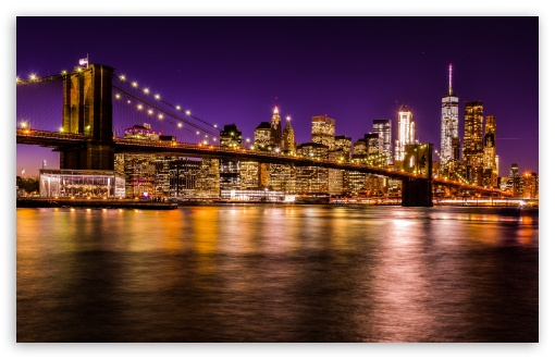 Brooklyn Bridge at Night ❤ 4K UHD Wallpaper for Wide 16:10 5:3 Widescreen WHXGA WQXGA WUXGA WXGA WGA ; UltraWide 21:9 24:10 ; 4K UHD 16:9 Ultra High Definition 2160p 1440p 1080p 900p 720p ; UHD 16:9 2160p 1440p 1080p 900p 720p ; Standard 4:3 5:4 3:2 Fullscreen UXGA XGA SVGA QSXGA SXGA DVGA HVGA HQVGA ( Apple PowerBook G4 iPhone 4 3G 3GS iPod Touch ) ; Smartphone 16:9 3:2 5:3 2160p 1440p 1080p 900p 720p DVGA HVGA HQVGA ( Apple PowerBook G4 iPhone 4 3G 3GS iPod Touch ) WGA ; Tablet 1:1 ; iPad 1/2/Mini ; Mobile 4:3 5:3 3:2 16:9 5:4 - UXGA XGA SVGA WGA DVGA HVGA HQVGA ( Apple PowerBook G4 iPhone 4 3G 3GS iPod Touch ) 2160p 1440p 1080p 900p 720p QSXGA SXGA ; Dual 16:10 5:3 16:9 4:3 5:4 3:2 WHXGA WQXGA WUXGA WXGA WGA 2160p 1440p 1080p 900p 720p UXGA XGA SVGA QSXGA SXGA DVGA HVGA HQVGA ( Apple PowerBook G4 iPhone 4 3G 3GS iPod Touch ) ; Triple 16:10 5:3 16:9 4:3 5:4 3:2 WHXGA WQXGA WUXGA WXGA WGA 2160p 1440p 1080p 900p 720p UXGA XGA SVGA QSXGA SXGA DVGA HVGA HQVGA ( Apple PowerBook G4 iPhone 4 3G 3GS iPod Touch ) ;