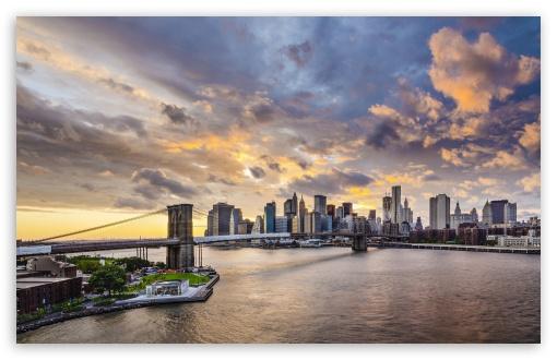 Brooklyn Bridge East River Manhattan New York ❤ 4K UHD Wallpaper for Wide 16:10 5:3 Widescreen WHXGA WQXGA WUXGA WXGA WGA ; 4K UHD 16:9 Ultra High Definition 2160p 1440p 1080p 900p 720p ; Standard 4:3 5:4 3:2 Fullscreen UXGA XGA SVGA QSXGA SXGA DVGA HVGA HQVGA ( Apple PowerBook G4 iPhone 4 3G 3GS iPod Touch ) ; Smartphone 5:3 WGA ; Tablet 1:1 ; iPad 1/2/Mini ; Mobile 4:3 5:3 3:2 16:9 5:4 - UXGA XGA SVGA WGA DVGA HVGA HQVGA ( Apple PowerBook G4 iPhone 4 3G 3GS iPod Touch ) 2160p 1440p 1080p 900p 720p QSXGA SXGA ; Dual 16:10 5:3 16:9 4:3 5:4 WHXGA WQXGA WUXGA WXGA WGA 2160p 1440p 1080p 900p 720p UXGA XGA SVGA QSXGA SXGA ;