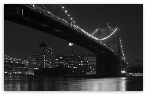 Brooklyn Bridge, New York HD wallpaper for Wide 16:10 5:3 Widescreen WHXGA WQXGA WUXGA WXGA WGA ; HD 16:9 High Definition WQHD QWXGA 1080p 900p 720p QHD nHD ; Standard 4:3 5:4 3:2 Fullscreen UXGA XGA SVGA QSXGA SXGA DVGA HVGA HQVGA devices ( Apple PowerBook G4 iPhone 4 3G 3GS iPod Touch ) ; Smartphone 5:3 WGA ; Tablet 1:1 ; iPad 1/2/Mini ; Mobile 4:3 5:3 3:2 16:9 5:4 - UXGA XGA SVGA WGA DVGA HVGA HQVGA devices ( Apple PowerBook G4 iPhone 4 3G 3GS iPod Touch ) WQHD QWXGA 1080p 900p 720p QHD nHD QSXGA SXGA ;