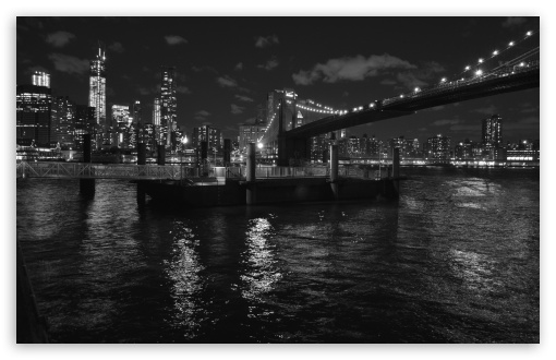 Brooklyn Bridge, New York HD wallpaper for Standard 4:3 5:4 Fullscreen UXGA XGA SVGA QSXGA SXGA ; Wide 16:10 5:3 Widescreen WHXGA WQXGA WUXGA WXGA WGA ; HD 16:9 High Definition WQHD QWXGA 1080p 900p 720p QHD nHD ; Other 3:2 DVGA HVGA HQVGA devices ( Apple PowerBook G4 iPhone 4 3G 3GS iPod Touch ) ; Mobile VGA WVGA iPhone iPad PSP Phone - VGA QVGA Smartphone ( PocketPC GPS iPod Zune BlackBerry HTC Samsung LG Nokia Eten Asus ) WVGA WQVGA Smartphone ( HTC Samsung Sony Ericsson LG Vertu MIO ) HVGA Smartphone ( Apple iPhone iPod BlackBerry HTC Samsung Nokia ) Sony PSP Zune HD Zen ; Tablet 2 Android 3 DVGA HVGA HQVGA devices ( Apple PowerBook G4 iPhone 4 3G 3GS iPod Touch ) ; Dual 4:3 5:4 16:10 5:3 16:9 UXGA XGA SVGA QSXGA SXGA WHXGA WQXGA WUXGA WXGA WGA WQHD QWXGA 1080p 900p 720p QHD nHD ;