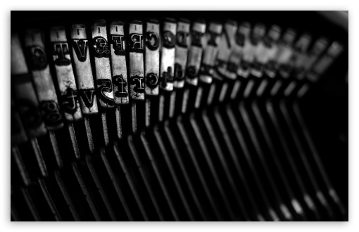 Brother Typewriter ❤ 4K UHD Wallpaper for Wide 16:10 5:3 Widescreen WHXGA WQXGA WUXGA WXGA WGA ; 4K UHD 16:9 Ultra High Definition 2160p 1440p 1080p 900p 720p ; Standard 4:3 5:4 3:2 Fullscreen UXGA XGA SVGA QSXGA SXGA DVGA HVGA HQVGA ( Apple PowerBook G4 iPhone 4 3G 3GS iPod Touch ) ; Smartphone 5:3 WGA ; Tablet 1:1 ; iPad 1/2/Mini ; Mobile 4:3 5:3 3:2 16:9 5:4 - UXGA XGA SVGA WGA DVGA HVGA HQVGA ( Apple PowerBook G4 iPhone 4 3G 3GS iPod Touch ) 2160p 1440p 1080p 900p 720p QSXGA SXGA ;