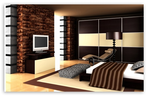 Brown Bedroom Design HD wallpaper for Wide 16:10 5:3 Widescreen WHXGA WQXGA WUXGA WXGA WGA ; HD 16:9 High Definition WQHD QWXGA 1080p 900p 720p QHD nHD ; Standard 4:3 5:4 3:2 Fullscreen UXGA XGA SVGA QSXGA SXGA DVGA HVGA HQVGA devices ( Apple PowerBook G4 iPhone 4 3G 3GS iPod Touch ) ; Tablet 1:1 ; iPad 1/2/Mini ; Mobile 4:3 5:3 3:2 16:9 5:4 - UXGA XGA SVGA WGA DVGA HVGA HQVGA devices ( Apple PowerBook G4 iPhone 4 3G 3GS iPod Touch ) WQHD QWXGA 1080p 900p 720p QHD nHD QSXGA SXGA ;