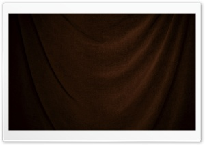Brown Blanket HD Wide Wallpaper for Widescreen
