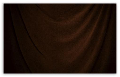 Brown Blanket ❤ 4K UHD Wallpaper for Wide 16:10 5:3 Widescreen WHXGA WQXGA WUXGA WXGA WGA ; UltraWide 21:9 24:10 ; 4K UHD 16:9 Ultra High Definition 2160p 1440p 1080p 900p 720p ; UHD 16:9 2160p 1440p 1080p 900p 720p ; Standard 4:3 5:4 3:2 Fullscreen UXGA XGA SVGA QSXGA SXGA DVGA HVGA HQVGA ( Apple PowerBook G4 iPhone 4 3G 3GS iPod Touch ) ; Smartphone 16:9 3:2 5:3 2160p 1440p 1080p 900p 720p DVGA HVGA HQVGA ( Apple PowerBook G4 iPhone 4 3G 3GS iPod Touch ) WGA ; Tablet 1:1 ; iPad 1/2/Mini ; Mobile 4:3 5:3 3:2 16:9 5:4 - UXGA XGA SVGA WGA DVGA HVGA HQVGA ( Apple PowerBook G4 iPhone 4 3G 3GS iPod Touch ) 2160p 1440p 1080p 900p 720p QSXGA SXGA ;
