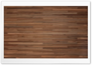 Brown Boards HD Wide Wallpaper for Widescreen