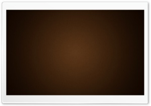 Brown Pattern HD Wide Wallpaper for Widescreen