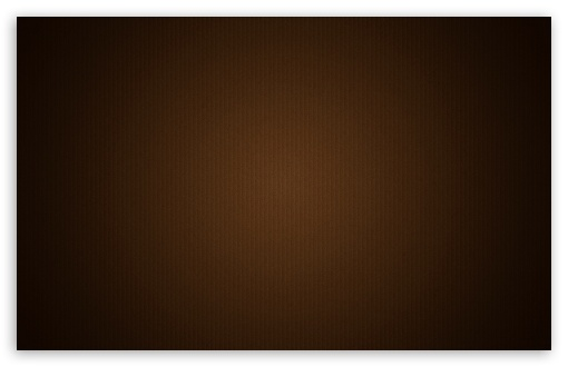 Brown Pattern HD wallpaper for Wide 16:10 5:3 Widescreen WHXGA WQXGA WUXGA WXGA WGA ; HD 16:9 High Definition WQHD QWXGA 1080p 900p 720p QHD nHD ; Standard 4:3 5:4 3:2 Fullscreen UXGA XGA SVGA QSXGA SXGA DVGA HVGA HQVGA devices ( Apple PowerBook G4 iPhone 4 3G 3GS iPod Touch ) ; Tablet 1:1 ; iPad 1/2/Mini ; Mobile 4:3 5:3 3:2 16:9 5:4 - UXGA XGA SVGA WGA DVGA HVGA HQVGA devices ( Apple PowerBook G4 iPhone 4 3G 3GS iPod Touch ) WQHD QWXGA 1080p 900p 720p QHD nHD QSXGA SXGA ;