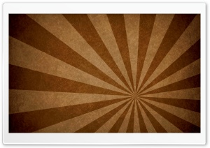 Brown Retro Background HD Wide Wallpaper for Widescreen