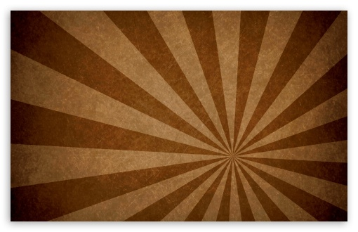 Brown Retro Background ❤ 4K UHD Wallpaper for Wide 16:10 5:3 Widescreen WHXGA WQXGA WUXGA WXGA WGA ; 4K UHD 16:9 Ultra High Definition 2160p 1440p 1080p 900p 720p ; Standard 4:3 5:4 3:2 Fullscreen UXGA XGA SVGA QSXGA SXGA DVGA HVGA HQVGA ( Apple PowerBook G4 iPhone 4 3G 3GS iPod Touch ) ; Tablet 1:1 ; iPad 1/2/Mini ; Mobile 4:3 5:3 3:2 16:9 5:4 - UXGA XGA SVGA WGA DVGA HVGA HQVGA ( Apple PowerBook G4 iPhone 4 3G 3GS iPod Touch ) 2160p 1440p 1080p 900p 720p QSXGA SXGA ; Dual 16:10 5:3 16:9 4:3 5:4 WHXGA WQXGA WUXGA WXGA WGA 2160p 1440p 1080p 900p 720p UXGA XGA SVGA QSXGA SXGA ;