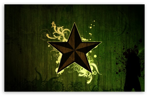 Brown Star Green ❤ 4K UHD Wallpaper for Wide 16:10 5:3 Widescreen WHXGA WQXGA WUXGA WXGA WGA ; 4K UHD 16:9 Ultra High Definition 2160p 1440p 1080p 900p 720p ; Standard 4:3 5:4 3:2 Fullscreen UXGA XGA SVGA QSXGA SXGA DVGA HVGA HQVGA ( Apple PowerBook G4 iPhone 4 3G 3GS iPod Touch ) ; Tablet 1:1 ; iPad 1/2/Mini ; Mobile 4:3 5:3 3:2 16:9 5:4 - UXGA XGA SVGA WGA DVGA HVGA HQVGA ( Apple PowerBook G4 iPhone 4 3G 3GS iPod Touch ) 2160p 1440p 1080p 900p 720p QSXGA SXGA ;