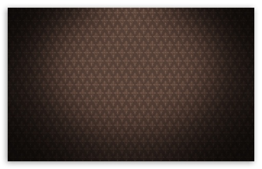 Brown Wallpaper HD wallpaper for Wide 16:10 5:3 Widescreen WHXGA WQXGA WUXGA WXGA WGA ; HD 16:9 High Definition WQHD QWXGA 1080p 900p 720p QHD nHD ; Standard 4:3 5:4 3:2 Fullscreen UXGA XGA SVGA QSXGA SXGA DVGA HVGA HQVGA devices ( Apple PowerBook G4 iPhone 4 3G 3GS iPod Touch ) ; Tablet 1:1 ; iPad 1/2/Mini ; Mobile 4:3 5:3 3:2 16:9 5:4 - UXGA XGA SVGA WGA DVGA HVGA HQVGA devices ( Apple PowerBook G4 iPhone 4 3G 3GS iPod Touch ) WQHD QWXGA 1080p 900p 720p QHD nHD QSXGA SXGA ;
