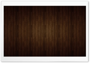 Brown Wood Pattern HD Wide Wallpaper for 4K UHD Widescreen desktop & smartphone