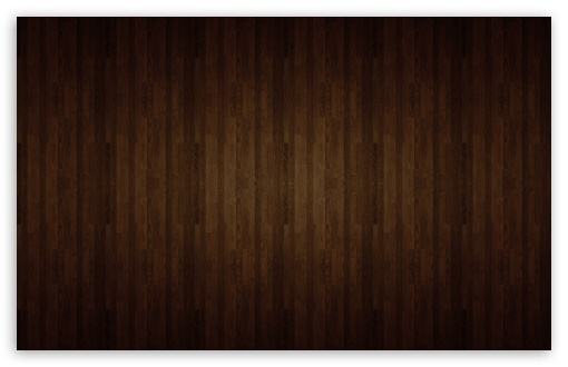 Brown Wood Pattern HD wallpaper for Wide 16:10 5:3 Widescreen WHXGA WQXGA WUXGA WXGA WGA ; HD 16:9 High Definition WQHD QWXGA 1080p 900p 720p QHD nHD ; Standard 4:3 5:4 3:2 Fullscreen UXGA XGA SVGA QSXGA SXGA DVGA HVGA HQVGA devices ( Apple PowerBook G4 iPhone 4 3G 3GS iPod Touch ) ; Tablet 1:1 ; iPad 1/2/Mini ; Mobile 4:3 5:3 3:2 5:4 - UXGA XGA SVGA WGA DVGA HVGA HQVGA devices ( Apple PowerBook G4 iPhone 4 3G 3GS iPod Touch ) QSXGA SXGA ; Dual 5:4 QSXGA SXGA ;