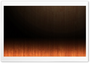 Brown Wood Wall HD Wide Wallpaper for Widescreen