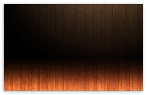 Brown Wood Wall ❤ 4K UHD Wallpaper for Wide 16:10 5:3 Widescreen WHXGA WQXGA WUXGA WXGA WGA ; 4K UHD 16:9 Ultra High Definition 2160p 1440p 1080p 900p 720p ; Standard 4:3 5:4 3:2 Fullscreen UXGA XGA SVGA QSXGA SXGA DVGA HVGA HQVGA ( Apple PowerBook G4 iPhone 4 3G 3GS iPod Touch ) ; Tablet 1:1 ; iPad 1/2/Mini ; Mobile 4:3 5:3 3:2 16:9 5:4 - UXGA XGA SVGA WGA DVGA HVGA HQVGA ( Apple PowerBook G4 iPhone 4 3G 3GS iPod Touch ) 2160p 1440p 1080p 900p 720p QSXGA SXGA ;