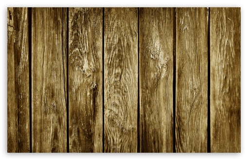 Brown Wooden Boards ❤ 4K UHD Wallpaper for Wide 16:10 5:3 Widescreen WHXGA WQXGA WUXGA WXGA WGA ; 4K UHD 16:9 Ultra High Definition 2160p 1440p 1080p 900p 720p ; Standard 4:3 5:4 3:2 Fullscreen UXGA XGA SVGA QSXGA SXGA DVGA HVGA HQVGA ( Apple PowerBook G4 iPhone 4 3G 3GS iPod Touch ) ; Tablet 1:1 ; iPad 1/2/Mini ; Mobile 4:3 5:3 3:2 16:9 5:4 - UXGA XGA SVGA WGA DVGA HVGA HQVGA ( Apple PowerBook G4 iPhone 4 3G 3GS iPod Touch ) 2160p 1440p 1080p 900p 720p QSXGA SXGA ; Dual 4:3 5:4 UXGA XGA SVGA QSXGA SXGA ;
