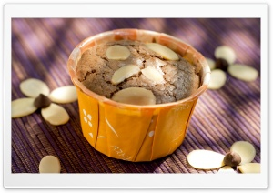 Brownie Panggang Ultra HD Wallpaper for 4K UHD Widescreen desktop, tablet & smartphone