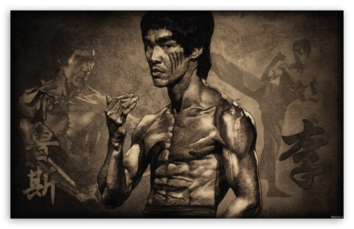Bruce Lee ❤ 4K UHD Wallpaper for Wide 16:10 5:3 Widescreen WHXGA WQXGA WUXGA WXGA WGA ; 4K UHD 16:9 Ultra High Definition 2160p 1440p 1080p 900p 720p ; Standard 4:3 5:4 3:2 Fullscreen UXGA XGA SVGA QSXGA SXGA DVGA HVGA HQVGA ( Apple PowerBook G4 iPhone 4 3G 3GS iPod Touch ) ; iPad 1/2/Mini ; Mobile 4:3 5:3 3:2 16:9 5:4 - UXGA XGA SVGA WGA DVGA HVGA HQVGA ( Apple PowerBook G4 iPhone 4 3G 3GS iPod Touch ) 2160p 1440p 1080p 900p 720p QSXGA SXGA ;