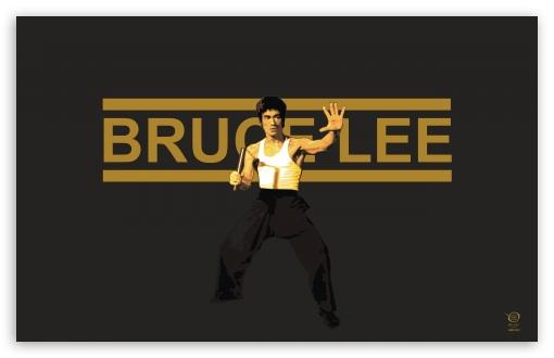 Bruce Lee UltraHD Wallpaper for Wide 16:10 5:3 Widescreen WHXGA WQXGA WUXGA WXGA WGA ; 8K UHD TV 16:9 Ultra High Definition 2160p 1440p 1080p 900p 720p ; Mobile 5:3 16:9 - WGA 2160p 1440p 1080p 900p 720p ;