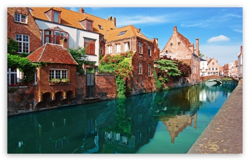 Bruges, Belgium ❤ 4K UHD Wallpaper for Wide 16:10 5:3 Widescreen WHXGA WQXGA WUXGA WXGA WGA ; 4K UHD 16:9 Ultra High Definition 2160p 1440p 1080p 900p 720p ; Standard 4:3 5:4 3:2 Fullscreen UXGA XGA SVGA QSXGA SXGA DVGA HVGA HQVGA ( Apple PowerBook G4 iPhone 4 3G 3GS iPod Touch ) ; Tablet 1:1 ; iPad 1/2/Mini ; Mobile 4:3 5:3 3:2 16:9 5:4 - UXGA XGA SVGA WGA DVGA HVGA HQVGA ( Apple PowerBook G4 iPhone 4 3G 3GS iPod Touch ) 2160p 1440p 1080p 900p 720p QSXGA SXGA ;