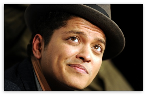 Bruno Mars HD wallpaper for Wide 16:10 5:3 Widescreen WHXGA WQXGA WUXGA WXGA WGA ; HD 16:9 High Definition WQHD QWXGA 1080p 900p 720p QHD nHD ; Standard 4:3 5:4 3:2 Fullscreen UXGA XGA SVGA QSXGA SXGA DVGA HVGA HQVGA devices ( Apple PowerBook G4 iPhone 4 3G 3GS iPod Touch ) ; Tablet 1:1 ; iPad 1/2/Mini ; Mobile 4:3 5:3 3:2 16:9 5:4 - UXGA XGA SVGA WGA DVGA HVGA HQVGA devices ( Apple PowerBook G4 iPhone 4 3G 3GS iPod Touch ) WQHD QWXGA 1080p 900p 720p QHD nHD QSXGA SXGA ;