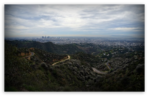 Brush Canyon Trail and Downtown Los Angeles In Griffith Park ❤ 4K UHD Wallpaper for Wide 16:10 5:3 Widescreen WHXGA WQXGA WUXGA WXGA WGA ; 4K UHD 16:9 Ultra High Definition 2160p 1440p 1080p 900p 720p ; UHD 16:9 2160p 1440p 1080p 900p 720p ; Standard 4:3 5:4 3:2 Fullscreen UXGA XGA SVGA QSXGA SXGA DVGA HVGA HQVGA ( Apple PowerBook G4 iPhone 4 3G 3GS iPod Touch ) ; Smartphone 5:3 WGA ; Tablet 1:1 ; iPad 1/2/Mini ; Mobile 4:3 5:3 3:2 16:9 5:4 - UXGA XGA SVGA WGA DVGA HVGA HQVGA ( Apple PowerBook G4 iPhone 4 3G 3GS iPod Touch ) 2160p 1440p 1080p 900p 720p QSXGA SXGA ; Dual 16:10 5:3 16:9 4:3 5:4 WHXGA WQXGA WUXGA WXGA WGA 2160p 1440p 1080p 900p 720p UXGA XGA SVGA QSXGA SXGA ;
