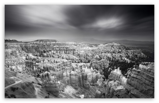 Bryce Canyon National Park Black And White ❤ 4K UHD Wallpaper for Wide 16:10 5:3 Widescreen WHXGA WQXGA WUXGA WXGA WGA ; 4K UHD 16:9 Ultra High Definition 2160p 1440p 1080p 900p 720p ; UHD 16:9 2160p 1440p 1080p 900p 720p ; Standard 4:3 5:4 3:2 Fullscreen UXGA XGA SVGA QSXGA SXGA DVGA HVGA HQVGA ( Apple PowerBook G4 iPhone 4 3G 3GS iPod Touch ) ; Smartphone 5:3 WGA ; Tablet 1:1 ; iPad 1/2/Mini ; Mobile 4:3 5:3 3:2 16:9 5:4 - UXGA XGA SVGA WGA DVGA HVGA HQVGA ( Apple PowerBook G4 iPhone 4 3G 3GS iPod Touch ) 2160p 1440p 1080p 900p 720p QSXGA SXGA ; Dual 16:10 5:3 16:9 4:3 5:4 WHXGA WQXGA WUXGA WXGA WGA 2160p 1440p 1080p 900p 720p UXGA XGA SVGA QSXGA SXGA ;