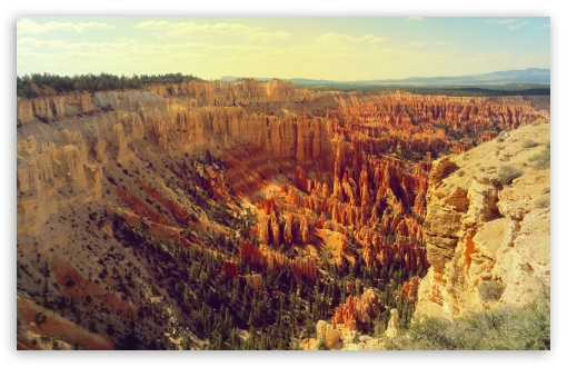Bryce Canyon, Utah HD wallpaper for Wide 16:10 5:3 Widescreen WHXGA WQXGA WUXGA WXGA WGA ; HD 16:9 High Definition WQHD QWXGA 1080p 900p 720p QHD nHD ; Standard 4:3 5:4 3:2 Fullscreen UXGA XGA SVGA QSXGA SXGA DVGA HVGA HQVGA devices ( Apple PowerBook G4 iPhone 4 3G 3GS iPod Touch ) ; Tablet 1:1 ; iPad 1/2/Mini ; Mobile 4:3 5:3 3:2 16:9 5:4 - UXGA XGA SVGA WGA DVGA HVGA HQVGA devices ( Apple PowerBook G4 iPhone 4 3G 3GS iPod Touch ) WQHD QWXGA 1080p 900p 720p QHD nHD QSXGA SXGA ;