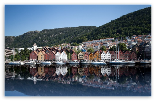Bryggen Old Wharf and Traditional Wooden Buildings, Bergen, Norway, Europe ❤ 4K UHD Wallpaper for Wide 16:10 5:3 Widescreen WHXGA WQXGA WUXGA WXGA WGA ; UltraWide 21:9 24:10 ; 4K UHD 16:9 Ultra High Definition 2160p 1440p 1080p 900p 720p ; UHD 16:9 2160p 1440p 1080p 900p 720p ; Standard 4:3 5:4 3:2 Fullscreen UXGA XGA SVGA QSXGA SXGA DVGA HVGA HQVGA ( Apple PowerBook G4 iPhone 4 3G 3GS iPod Touch ) ; Smartphone 16:9 3:2 5:3 2160p 1440p 1080p 900p 720p DVGA HVGA HQVGA ( Apple PowerBook G4 iPhone 4 3G 3GS iPod Touch ) WGA ; Tablet 1:1 ; iPad 1/2/Mini ; Mobile 4:3 5:3 3:2 16:9 5:4 - UXGA XGA SVGA WGA DVGA HVGA HQVGA ( Apple PowerBook G4 iPhone 4 3G 3GS iPod Touch ) 2160p 1440p 1080p 900p 720p QSXGA SXGA ;