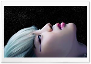 BTS Jimin Ultra HD Wallpaper for 4K UHD Widescreen desktop, tablet & smartphone