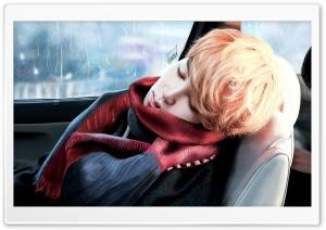 BTS Jimin super cute Ultra HD Wallpaper for 4K UHD Widescreen desktop, tablet & smartphone