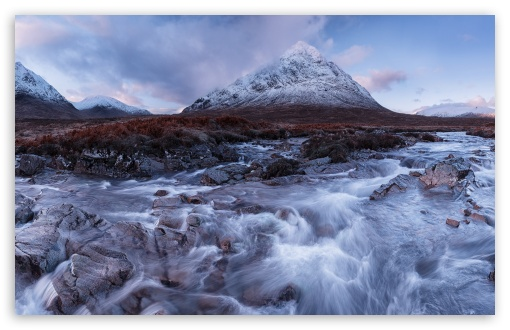 Buachaille Etive Mor And River Coupall ❤ 4K UHD Wallpaper for Wide 16:10 5:3 Widescreen WHXGA WQXGA WUXGA WXGA WGA ; UltraWide 21:9 24:10 ; 4K UHD 16:9 Ultra High Definition 2160p 1440p 1080p 900p 720p ; UHD 16:9 2160p 1440p 1080p 900p 720p ; Standard 4:3 5:4 3:2 Fullscreen UXGA XGA SVGA QSXGA SXGA DVGA HVGA HQVGA ( Apple PowerBook G4 iPhone 4 3G 3GS iPod Touch ) ; Smartphone 16:9 3:2 5:3 2160p 1440p 1080p 900p 720p DVGA HVGA HQVGA ( Apple PowerBook G4 iPhone 4 3G 3GS iPod Touch ) WGA ; Tablet 1:1 ; iPad 1/2/Mini ; Mobile 4:3 5:3 3:2 16:9 5:4 - UXGA XGA SVGA WGA DVGA HVGA HQVGA ( Apple PowerBook G4 iPhone 4 3G 3GS iPod Touch ) 2160p 1440p 1080p 900p 720p QSXGA SXGA ; Dual 16:10 5:3 16:9 4:3 5:4 3:2 WHXGA WQXGA WUXGA WXGA WGA 2160p 1440p 1080p 900p 720p UXGA XGA SVGA QSXGA SXGA DVGA HVGA HQVGA ( Apple PowerBook G4 iPhone 4 3G 3GS iPod Touch ) ; Triple 16:10 5:3 16:9 4:3 5:4 3:2 WHXGA WQXGA WUXGA WXGA WGA 2160p 1440p 1080p 900p 720p UXGA XGA SVGA QSXGA SXGA DVGA HVGA HQVGA ( Apple PowerBook G4 iPhone 4 3G 3GS iPod Touch ) ;