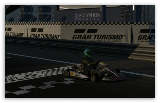 Bucht von Tokio - Kart 1 ❤ 4K UHD Wallpaper for Wide 16:10 Widescreen WHXGA WQXGA WUXGA WXGA ; 4K UHD 16:9 Ultra High Definition 2160p 1440p 1080p 900p 720p ; UHD 16:9 2160p 1440p 1080p 900p 720p ; Standard 4:3 5:4 3:2 Fullscreen UXGA XGA SVGA QSXGA SXGA DVGA HVGA HQVGA ( Apple PowerBook G4 iPhone 4 3G 3GS iPod Touch ) ; Tablet 1:1 ; iPad 1/2/Mini ; Mobile 4:3 3:2 16:9 5:4 - UXGA XGA SVGA DVGA HVGA HQVGA ( Apple PowerBook G4 iPhone 4 3G 3GS iPod Touch ) 2160p 1440p 1080p 900p 720p QSXGA SXGA ; Dual 16:10 5:3 16:9 4:3 5:4 WHXGA WQXGA WUXGA WXGA WGA 2160p 1440p 1080p 900p 720p UXGA XGA SVGA QSXGA SXGA ;