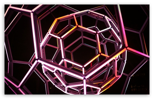 Buckyball ❤ 4K UHD Wallpaper for Wide 16:10 5:3 Widescreen WHXGA WQXGA WUXGA WXGA WGA ; 4K UHD 16:9 Ultra High Definition 2160p 1440p 1080p 900p 720p ; UHD 16:9 2160p 1440p 1080p 900p 720p ; Standard 4:3 5:4 3:2 Fullscreen UXGA XGA SVGA QSXGA SXGA DVGA HVGA HQVGA ( Apple PowerBook G4 iPhone 4 3G 3GS iPod Touch ) ; Smartphone 5:3 WGA ; Tablet 1:1 ; iPad 1/2/Mini ; Mobile 4:3 5:3 3:2 16:9 5:4 - UXGA XGA SVGA WGA DVGA HVGA HQVGA ( Apple PowerBook G4 iPhone 4 3G 3GS iPod Touch ) 2160p 1440p 1080p 900p 720p QSXGA SXGA ; Dual 16:10 5:3 16:9 4:3 5:4 WHXGA WQXGA WUXGA WXGA WGA 2160p 1440p 1080p 900p 720p UXGA XGA SVGA QSXGA SXGA ;