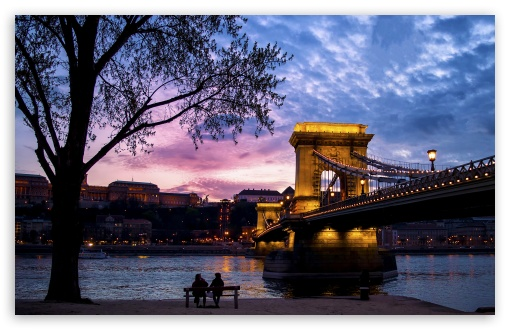 Budapest ❤ 4K UHD Wallpaper for Wide 16:10 5:3 Widescreen WHXGA WQXGA WUXGA WXGA WGA ; 4K UHD 16:9 Ultra High Definition 2160p 1440p 1080p 900p 720p ; Standard 4:3 5:4 3:2 Fullscreen UXGA XGA SVGA QSXGA SXGA DVGA HVGA HQVGA ( Apple PowerBook G4 iPhone 4 3G 3GS iPod Touch ) ; Tablet 1:1 ; iPad 1/2/Mini ; Mobile 4:3 5:3 3:2 16:9 5:4 - UXGA XGA SVGA WGA DVGA HVGA HQVGA ( Apple PowerBook G4 iPhone 4 3G 3GS iPod Touch ) 2160p 1440p 1080p 900p 720p QSXGA SXGA ;