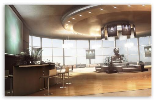 Buddha Room HD wallpaper for Standard 4:3 Fullscreen UXGA XGA SVGA ...
