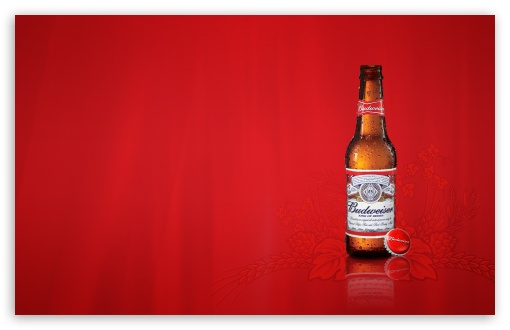 Budweiser HD wallpaper for Wide 16:10 5:3 Widescreen WHXGA WQXGA WUXGA WXGA WGA ; HD 16:9 High Definition WQHD QWXGA 1080p 900p 720p QHD nHD ; Standard 4:3 5:4 3:2 Fullscreen UXGA XGA SVGA QSXGA SXGA DVGA HVGA HQVGA devices ( Apple PowerBook G4 iPhone 4 3G 3GS iPod Touch ) ; Tablet 1:1 ; iPad 1/2/Mini ; Mobile 4:3 5:3 3:2 16:9 5:4 - UXGA XGA SVGA WGA DVGA HVGA HQVGA devices ( Apple PowerBook G4 iPhone 4 3G 3GS iPod Touch ) WQHD QWXGA 1080p 900p 720p QHD nHD QSXGA SXGA ;