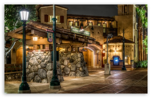 Buena Vista Street - Disneyland, California ❤ 4K UHD Wallpaper for Wide 16:10 5:3 Widescreen WHXGA WQXGA WUXGA WXGA WGA ; 4K UHD 16:9 Ultra High Definition 2160p 1440p 1080p 900p 720p ; UHD 16:9 2160p 1440p 1080p 900p 720p ; Standard 4:3 5:4 3:2 Fullscreen UXGA XGA SVGA QSXGA SXGA DVGA HVGA HQVGA ( Apple PowerBook G4 iPhone 4 3G 3GS iPod Touch ) ; Tablet 1:1 ; iPad 1/2/Mini ; Mobile 4:3 5:3 3:2 16:9 5:4 - UXGA XGA SVGA WGA DVGA HVGA HQVGA ( Apple PowerBook G4 iPhone 4 3G 3GS iPod Touch ) 2160p 1440p 1080p 900p 720p QSXGA SXGA ;