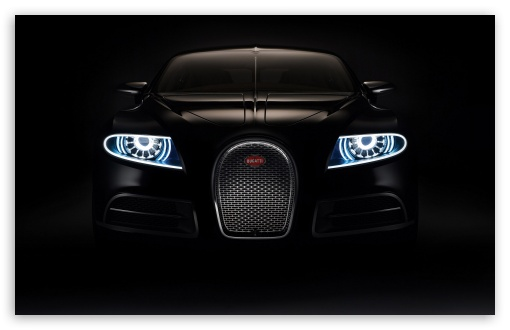 Bugatti 16C Galibier Concept HD wallpaper for Wide 16:10 5:3 Widescreen WHXGA WQXGA WUXGA WXGA WGA ; HD 16:9 High Definition WQHD QWXGA 1080p 900p 720p QHD nHD ; Standard 4:3 5:4 3:2 Fullscreen UXGA XGA SVGA QSXGA SXGA DVGA HVGA HQVGA devices ( Apple PowerBook G4 iPhone 4 3G 3GS iPod Touch ) ; iPad 1/2/Mini ; Mobile 4:3 5:3 3:2 16:9 5:4 - UXGA XGA SVGA WGA DVGA HVGA HQVGA devices ( Apple PowerBook G4 iPhone 4 3G 3GS iPod Touch ) WQHD QWXGA 1080p 900p 720p QHD nHD QSXGA SXGA ;