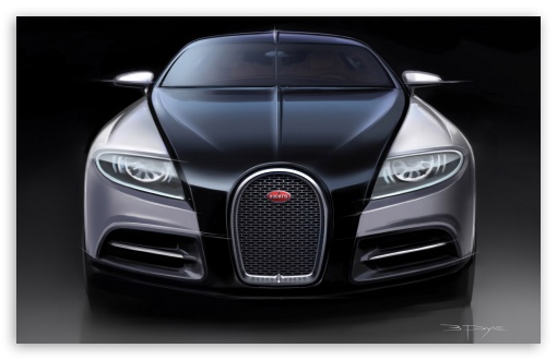 Bugatti 16C Galibier Concept - Artwork HD wallpaper for Wide 16:10 5:3 Widescreen WHXGA WQXGA WUXGA WXGA WGA ; Standard 4:3 3:2 Fullscreen UXGA XGA SVGA DVGA HVGA HQVGA devices ( Apple PowerBook G4 iPhone 4 3G 3GS iPod Touch ) ; iPad 1/2/Mini ; Mobile 4:3 5:3 3:2 - UXGA XGA SVGA WGA DVGA HVGA HQVGA devices ( Apple PowerBook G4 iPhone 4 3G 3GS iPod Touch ) ;
