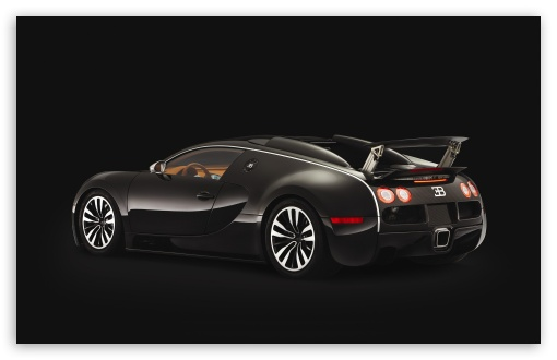Bugatti Beyron 1.6 Black HD wallpaper for Wide 16:10 5:3 Widescreen WHXGA WQXGA WUXGA WXGA WGA ; HD 16:9 High Definition WQHD QWXGA 1080p 900p 720p QHD nHD ; Standard 4:3 3:2 Fullscreen UXGA XGA SVGA DVGA HVGA HQVGA devices ( Apple PowerBook G4 iPhone 4 3G 3GS iPod Touch ) ; iPad 1/2/Mini ; Mobile 4:3 5:3 3:2 16:9 - UXGA XGA SVGA WGA DVGA HVGA HQVGA devices ( Apple PowerBook G4 iPhone 4 3G 3GS iPod Touch ) WQHD QWXGA 1080p 900p 720p QHD nHD ;