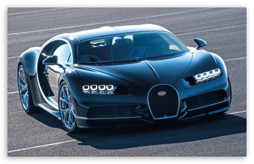 Bugatti Chiron ❤ 4K UHD Wallpaper for Wide 16:10 5:3 Widescreen WHXGA WQXGA WUXGA WXGA WGA ; 4K UHD 16:9 Ultra High Definition 2160p 1440p 1080p 900p 720p ; UHD 16:9 2160p 1440p 1080p 900p 720p ; Standard 3:2 Fullscreen DVGA HVGA HQVGA ( Apple PowerBook G4 iPhone 4 3G 3GS iPod Touch ) ; Mobile 5:3 3:2 16:9 - WGA DVGA HVGA HQVGA ( Apple PowerBook G4 iPhone 4 3G 3GS iPod Touch ) 2160p 1440p 1080p 900p 720p ;
